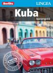 Kuba barangoló - útikönyv