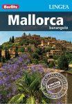 Mallorca barangoló - útikönyv
