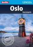 Oslo barangoló - útikönyv