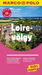 Loire-völgy - Marco Polo útikönyv