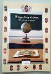 A magyar környezet atlasza - A Kárpát-térség táj- és vízrajza