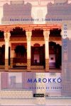 MAROKKÓ ÚTIKÖNYV ÉS TÉRKÉP 2005-2006