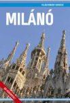 Milánó útikönyv - Világvándor sorozat
