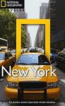 New York - NATIONAL GEOGRAPHIC TRAVELER