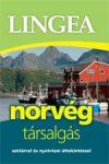Norvég társalgás