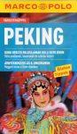 Peking - Marco Polo útikönyv