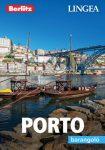 Porto barangoló útikönyv