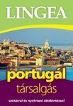 Portugál társalgás
