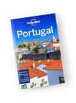 Portugália útikönyv 2019 - Portugal travel guide - Lonely Planet