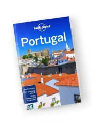 Portugália útikönyv 2019 - Portugal travel guide - Lonely Planet