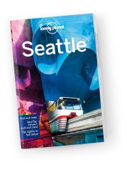 Seattle city guide - Lonely Planet