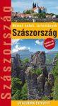 Szászország útikönyv