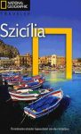 Szicília - NATIONAL GEOGRAPHIC TRAVELER