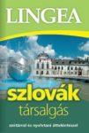 Szlovák társalgás