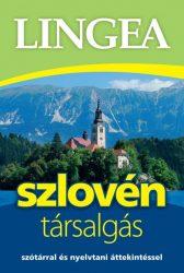 Szlovén társalgás