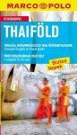 Thaiföld - Marco Polo útikönyv