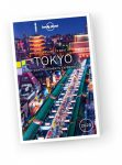 Best of Tokyo 2020 city guide - Lonely Planet