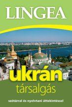 Ukrán társalgás