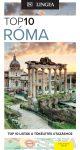 Róma - Útitárs Top 10