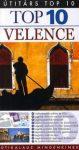 Velence - Útitárs Top 10