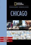 Chicago - útikönyv