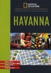 Havanna - útikönyv