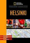 Helsinki - útikönyv