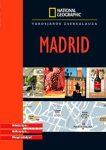 Madrid - útikönyv