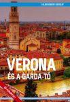 Verona és a Garda-tó útikönyv